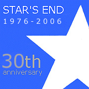 STAR'S END 30th