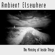 Ambient Elsewhere