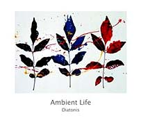 Ambient Life