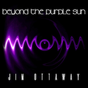 Beyond the Purple Sun