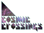 Cosmic Crossings