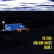 ECHOES Living Room Concerts vol 3