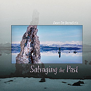 Salvaging the Past