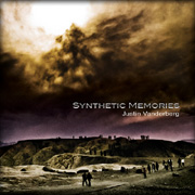 Synthetic Memories